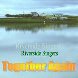 breger-riv_cd_together.jpg