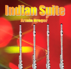 breger_cd_indian-suite.jpg